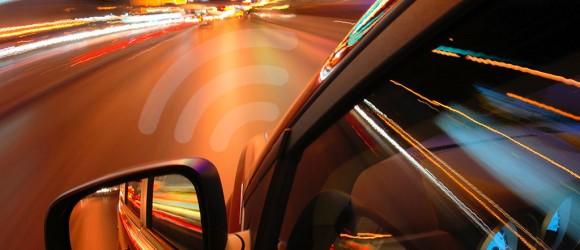 millenial_driver