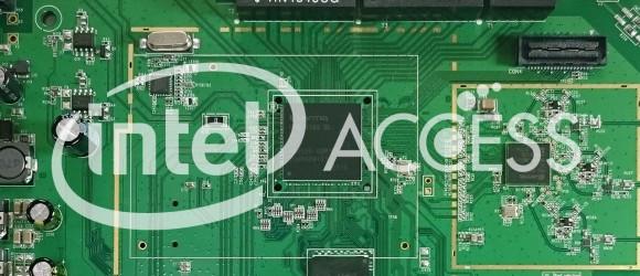 intel_gateway