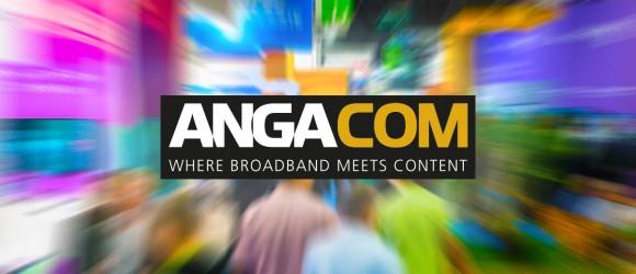 ANGA_preview_blog_post