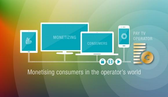 IBC 2016: powering the multiscreen world