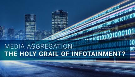 media-aggregation-access-twine